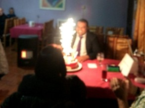 Mo's Birthday BASH (8)