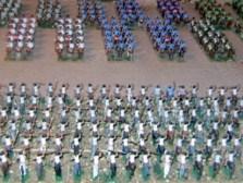4-battle-of-cannae-216-bc-numidian-cavalry