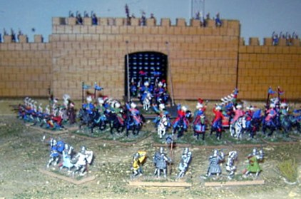 7-ottoman-cavalry-during-the-crusader-wars-1