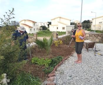 Diane Loftus gardening fun (1) sml
