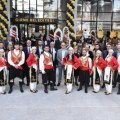 New Girne Service Building opened (11)