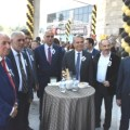 New Girne Service Building opened (12)
