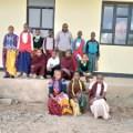 Secondary School 300 3