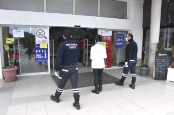Girne Municipality Continues Workplace Inspections (1)