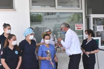 Celebrating World Nurses day (3)