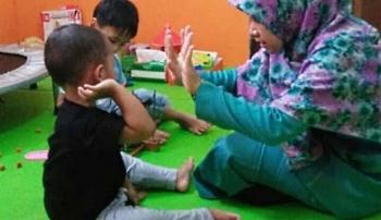 Children 1