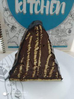 Vickys Kitchen cakes (10)