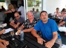 Olive Press guests 3