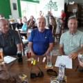 Olive Press guests 7