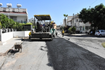 July Asphalting works (1) sml