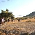 Lurucina crossing march (27)