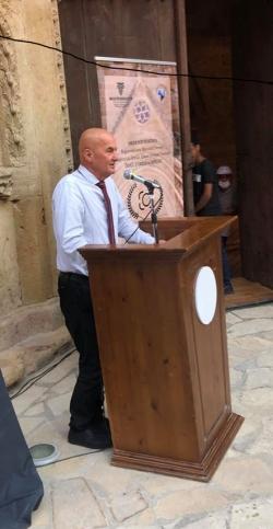 Mr. Hasan Karaokçu,