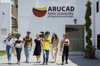 ARUCAD pictures (2)