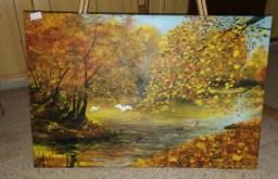 James Butler art 2