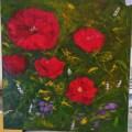 James Butler art 7