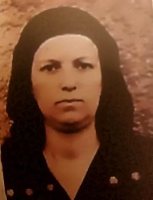 Pembe Tevfik Mehmet