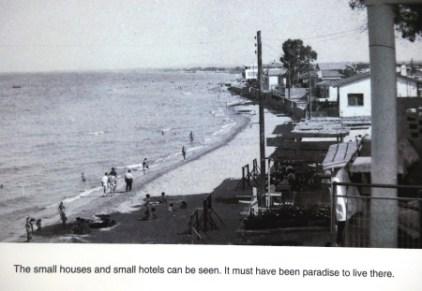 famagusta beach (10)