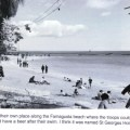 famagusta beach (8)