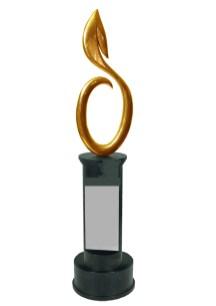 Altın Zeytin Ödülü copy