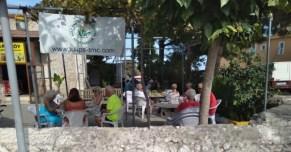 Dogankoy Coffee Shop image