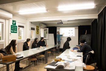 ARUCAD Portfolio Courses (2)