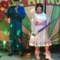 Abnormals do the Musicals 1