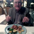 Bellapais Gaerdens Restaurant (7)