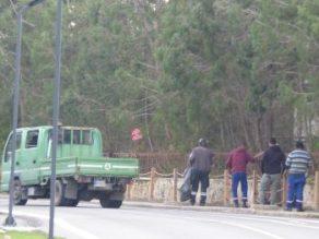 Famagusta update (14)