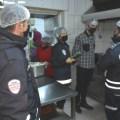 Girne Municipality shop inspections (3)