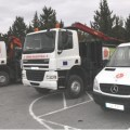 Girne purchased evhiles for waste transfer plant (4) image
