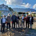 Girne tree planting (2)