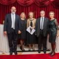RC Kyrenia Cosmopolitan Xmas fund raiser (10)