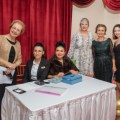 RC Kyrenia Cosmopolitan Xmas fund raiser (11)