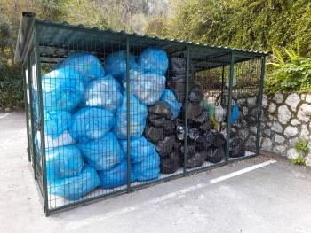Karmi recyclied packaging (2)