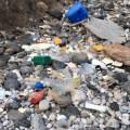 Esentepe coastline has been cleared (4)