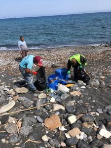 Esentepe coastline has been cleared (7)