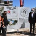 Park to be named after Süleyman Cengiz Eminoğlu (2)