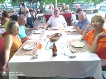 Taj Restaurant quiz night (3)