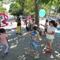 International Childrens Day 2021 (4)