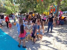 International Childrens Day 2021 (6)