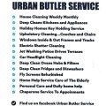 Urban Butler services 2