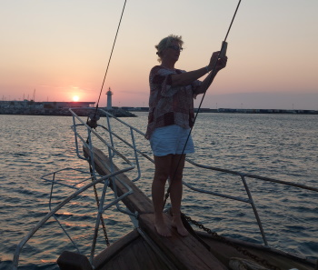 ATA Boat trip (19)