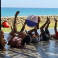 Childrens yoga (9)