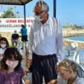 Girne Municipality summer holiday children's workshops (2) image