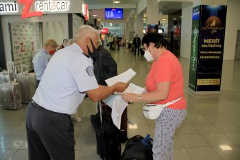 First tourist group of winter tourism campaign arrived in TRNC (5)