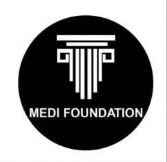 Medi Foundation 106