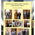 Medi Foundation 95 a