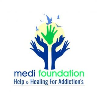 Medi Foundation 97