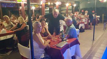 Multiple birthdays celebrated the Spice Garden, Bacheli (3)