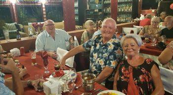 Multiple birthdays celebrated the Spice Garden, Bacheli (9)